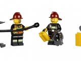 lego-60002-city-fire-truck-ibrickcity-8