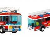 lego-60002-city-fire-truck-ibrickcity