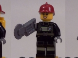 lego-60003-city-fire-emergency-ibrickcity-10