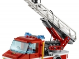lego-60003-city-fire-emergency-ibrickcity-11