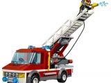 lego-60003-city-fire-emergency-ibrickcity-12