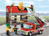lego-60003-city-fire-emergency-ibrickcity-15