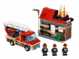 lego-60003-city-fire-emergency-ibrickcity-4