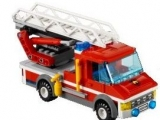 lego-60003-city-fire-emergency-ibrickcity-5