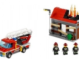 lego-60003-city-fire-emergency-ibrickcity-6