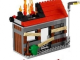 lego-60003-city-fire-emergency-ibrickcity-7