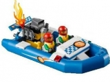 lego-60005-city-fire-boat-ibrickcity-1