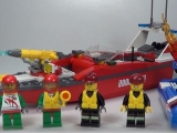 thumbs lego 60005 fire boat city ibrickcity 1 Lego 60005 City – Fire Boat