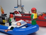 lego-60005-fire-boat-city-ibrickcity-10
