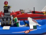 thumbs lego 60005 fire boat city ibrickcity 2 Lego 60005 City – Fire Boat