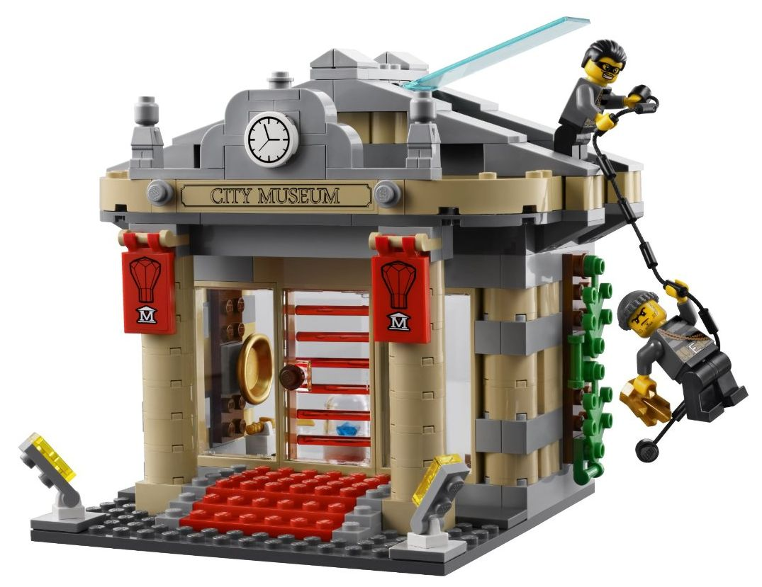 who discovered helicopter with Lego 60008 City Museum Break In on F16 Fighter Jets besides Region also Cambodia Temple Discovery further Green Boots additionally .
