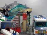 lego-60008-city-museum-break-in-ibrickcity-17
