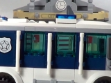 lego-60008-city-museum-break-in-ibrickcity-18