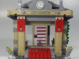 lego-60008-city-museum-break-in-ibrickcity-20