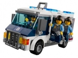 lego-60008-city-museum-break-in-ibrickcity-7