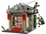 lego-60008-city-museum-break-in-ibrickcity-9