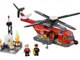 lego-60010-city-fire-helicopter-ibrickcity-2