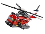 lego-60010-city-fire-helicopter-ibrickcity-4