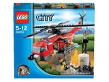 lego-60010-city-fire-helicopter-ibrickcity-set-box