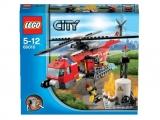 lego-60010-city-fire-helicopter-ibrickcity-set-box