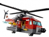 lego-60010-fire-helicopter-city-ibrickcity-2
