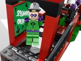 lego-super-heroes-6857-dynamic-duo-funhouse-escape-ibrickcity-15