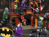 lego-super-heroes-6857-dynamic-duo-funhouse-escape-ibrickcity-3