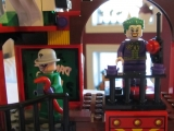 lego-super-heroes-6857-dynamic-duo-funhouse-escape-ibrickcity-9