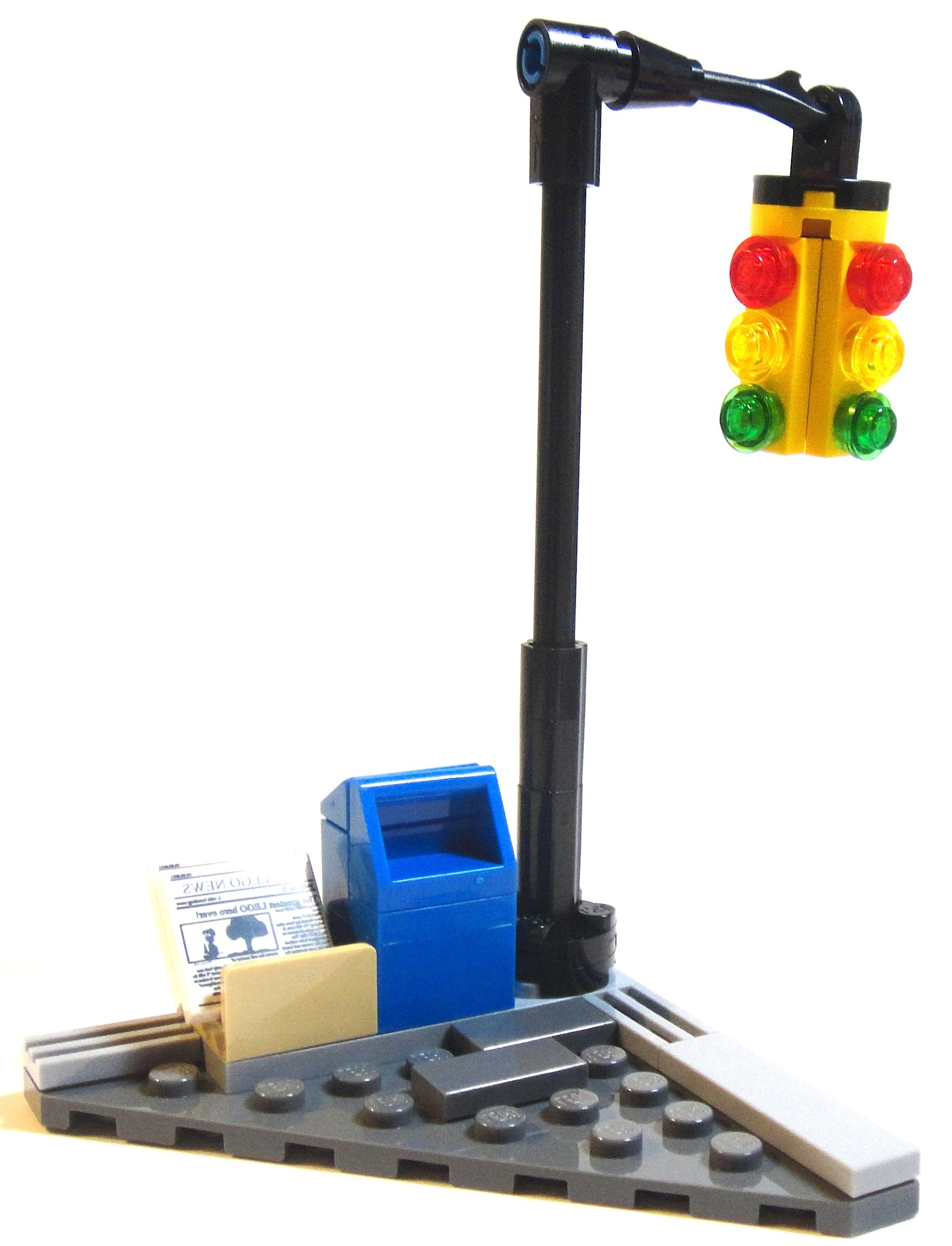 lego catwoman catcycle chase instructions