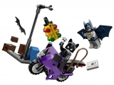lego-super-heroes-6858-catwoman-catcycle-city-chase-ibrickcity-10