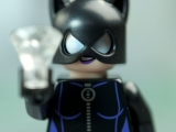 lego-super-heroes-6858-catwoman-catcycle-city-chase-ibrickcity-2