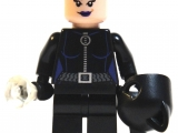 lego-super-heroes-6858-catwoman-catcycle-city-chase-ibrickcity-7