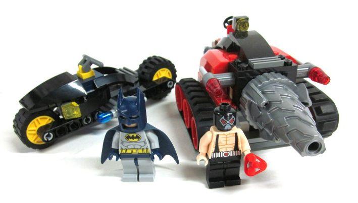 Lego City Batcave Lego-super-heroes-6860-batcave
