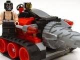 lego-super-heroes-6860-batcave-ibrickcity1