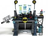 lego-super-heroes-6860-batcave-ibrickcity10