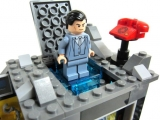 lego-super-heroes-6860-batcave-ibrickcity12