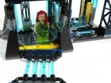 lego-super-heroes-6860-batcave-ibrickcity14