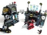 lego-super-heroes-6860-batcave-ibrickcity17