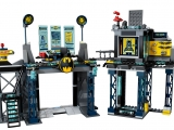 lego-super-heroes-6860-batcave-ibrickcity18