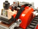 lego-super-heroes-6860-batcave-ibrickcity2