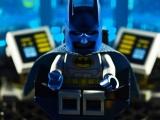 lego-super-heroes-6860-batcave-ibrickcity21