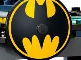 lego-super-heroes-6860-batcave-ibrickcity26