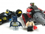lego-super-heroes-6860-batcave-ibrickcity3