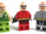 lego-super-heroes-6860-batcave-ibrickcity5