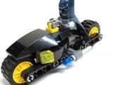 lego-super-heroes-6860-batcave-ibrickcity6