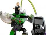 lego-super-heroes-6862-superman-power-armor-lex10