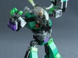 lego-super-heroes-6862-superman-power-armor-lex6