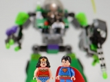lego-super-heroes-6862-superman-power-armor-lex8