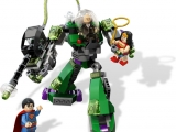lego-super-heroes-6862-superman-power-armor-lex9