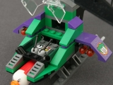 lego-super-heroes-6863-batwing-battle-over-gotham-city-ibrickcity10